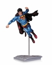 Superman Man of Steel Statue by Shane Davis