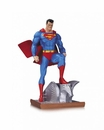 Superman Mini Statue (Second Edition)