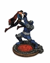 Superman vs Darkseid Statue (Second Edition)