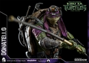 Teenage Mutant Ninja Turtles Donatello 1/6 Scale Figure