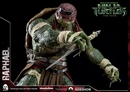 Teenage Mutant Ninja Turtles Raphael 1/6 Scale Figure