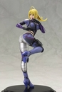 Tekken 2 Nina Williams Bishoujo Statue
