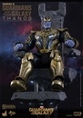 Thanos 1/6 Scale Figure