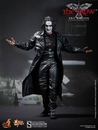 The Crow Eric Draven 1:6 Scale Figure