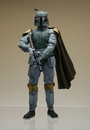 The Empire Strikes Back Boba Fett ARTFX+ Statue (Reissue)