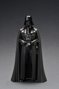The Empire Strikes Back Darth Vader ARTFX+ Statue (Reissue)