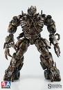 ThreeA Megatron Premium Scale Collectible