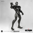 ThreeA Ultron Shadow Edition 1/6 Scale Figure