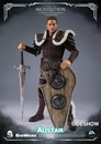 Threezero Dragon Age Inquisition Alistair 1/6 Scale Figure