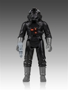 Tie Fighter Pilot Jumbo Action Figure