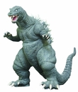 Toho 12 Inch Series Godzilla Vinyl Figure GMK Version
