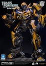 Transformers Bumblebee 22 Inch Statue