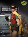 Tweeterhead Robin the Boy Wonder Maquette