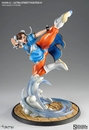 Ultra Street Fighter IV Chun-Li Figure