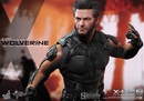 X-Men Days of Future Past Wolverine 1/6 Scale Figure