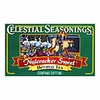 Celestial Seasonings Holiday Teas Nutcracker Sweet 20 tea bags
