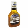 Delallo Drssng Italian Classic 16 Oz (Pack of 6)