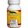 Dr. Goodpet Supplement Crystal-C 2 oz. powder
