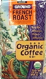 French Rst Fair Trade Ground (Pack of 6)