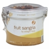 Tea Loose Fruit Sangria 4 OZ (Pack Of 6)