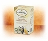Twinings Herbal Camomile Honey Vanilla Tea 20 Bag (Pack of 6)