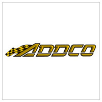 Addco Jeep Wrangler Parts