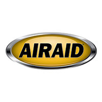 Airaid Jeep Wrangler Parts