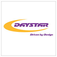 Daystar Jeep Wrangler Parts