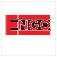 Engo Jeep Wrangler Parts