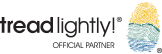 Tread Lightly - Official Partner