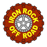 Iron Rock Off Road Jeep Wrangler Parts