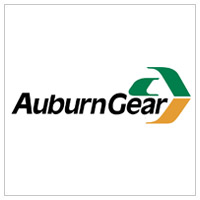 Jeep Wrangler Auburn Gear Parts