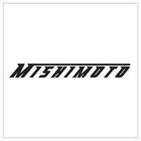 Mishimoto Jeep Wrangler Parts