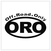 Off Road Only Jeep Wrangler Parts