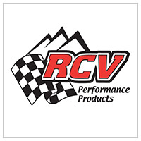 RCV Performance Jeep Wrangler Parts