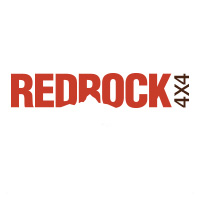 RedRock 4x4 Jeep Wrangler Parts