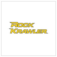 Rock Krawler Jeep Wrangler Lift Kits
