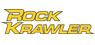Rock Krawler Jeep Wrangler Parts