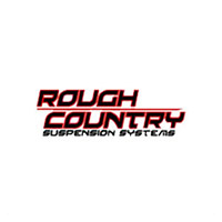 Rough Country Jeep Wrangler Lift Kits