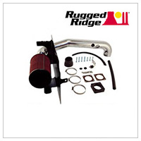 Rugged Ridge Jeep Wrangler Engine Parts