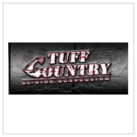 Tuff Country Jeep Wrangler Lift Kits