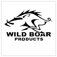 Wild Boar Jeep Wrangler Parts