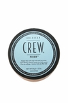 American Crew Fiber Pliable Molding Creme for High Hold & Shine For Men, 3 oz