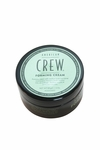 American Crew Forming Cream Strong Hold And Natural Shine for Men, 3 oz