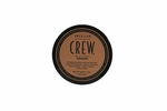 American Crew Pomade Medium Hold With High Shine for Men, 3 oz
