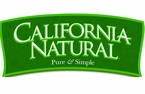 California Natural Vitamins