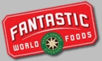 Fantastic World Foods