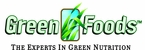 Green Foods Corporation
