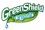 GreenShield Organic