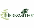 Herbsmith, Inc.
